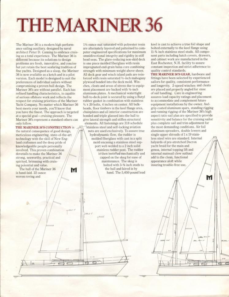 m36_brochure41